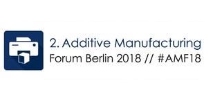 www.additivemanufacturingforum.de