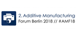 www.additivemanufacturingforum.de