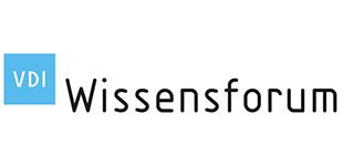 VDI Wissensforum